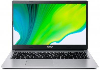 Ноутбук Acer Aspire 3 A315-23-R3PR NX.HVUEU.01U Pure Silver