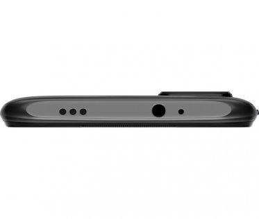 Смартфон Xiaomi Redmi 9T 4/64GB Carbon Gray