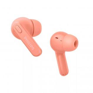 Гарнітура Philips TAT2206PK/00 Pink