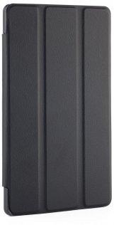 Чохол для планшета XYX ASUS ZenPad Z170 чорний
