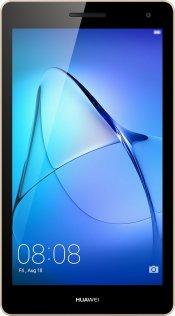 Планшет Huawei MediaPad T3 BG2-U01 Gold
