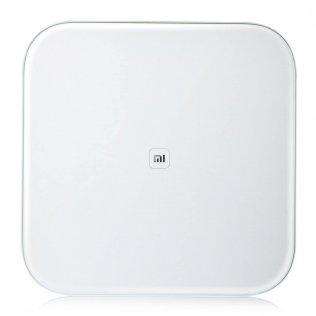 Смарт ваги Xiaomi Smart Scale (lpn4004gl)