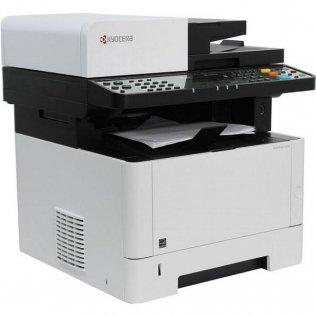 Багатофункціональний пристрій Kyocera ECOSYS M2135dn (1102S03NL0)
