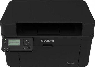 Принтер Canon i-SENSYS LBP113w with Wi-Fi