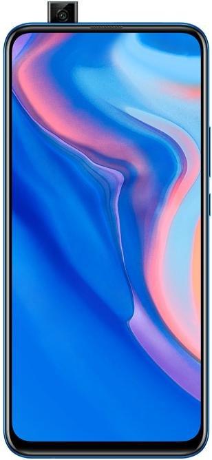 Смартфон Huawei P Smart Z 4/64GB Blue (P Smart Z Blue)