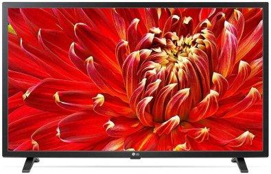 Телевізор LED LG 32LM6300PLA (Smart TV, Wi-Fi, 1920x1080)