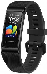 Фітнес браслет Huawei Band 4 Pro Graphite Black
