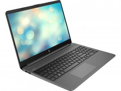 Ноутбук HP 15-dw2011ur 103S2EA Gray