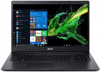 Ноутбук Acer Aspire 3 A315-57G-52WC NX.HZREU.00M Black