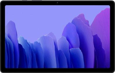Планшет Samsung Galaxy Tab A7 Wi-Fi SM-T500 Grey (SM-T500NZAASEK)