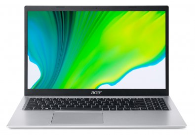 Ноутбук Acer Aspire 5 A515-56G NX.A1MEU.00E Silver