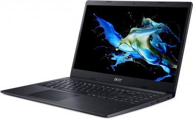 Ноутбук Acer Extensa 15 EX215-31-C2TT NX.EFTEU.01P Black
