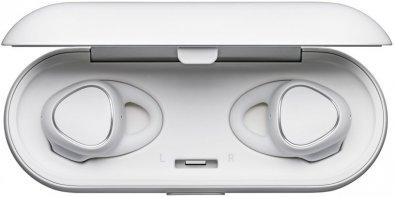 Гарнітура Samsung Gear IconX біла