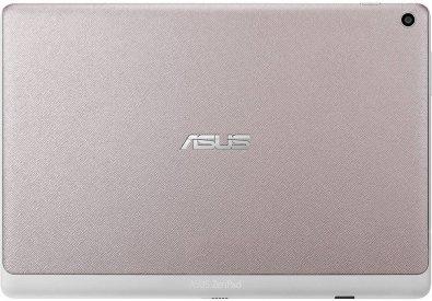 Планшет ASUS Z300M-6L037A (Z300M-6L037A) рожеве золото