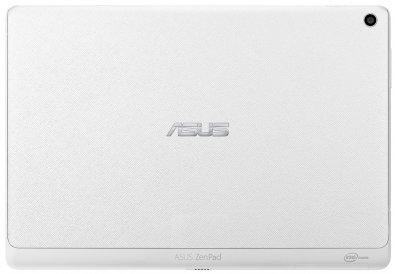 Планшет ASUS Z300CNG-6B012A (Z300CNG-6B012A) білий