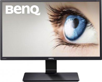 Монітор BenQ GW2270HM (9H.LEXLA.TBE)