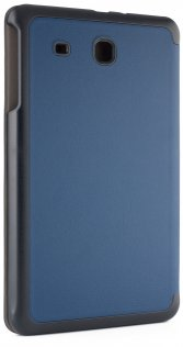 Чохол для планшета XYX Samsung Tab E T560/T561 синій