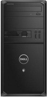 Персональний комп'ютер ПК Dell Vostro 3900 MT A5 (210-ABLT A5)