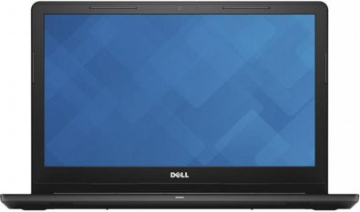 Ноутбук Dell Inspiron 3567 (I35H545DDL-6FN)