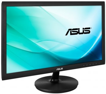 Монітор ASUS VS229DA