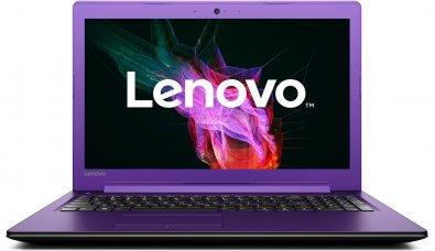 Ноутбук Lenovo IdeaPad 310-15IAP 80TT005GRA Purple