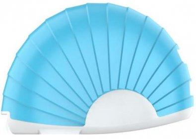 zaryadnij_pristrij_joyroom_l_m216_snail_shell_2xusb_2_1a_blue__l_m216_eu_blue