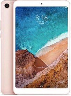 Планшет Xiaomi Mi Pad 4 LTE Rose Gold