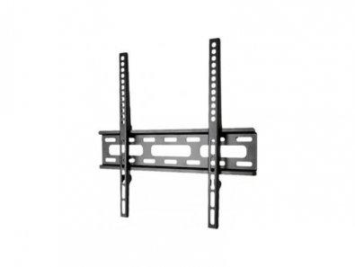 ATcom DVI - VGA Black АТ11209