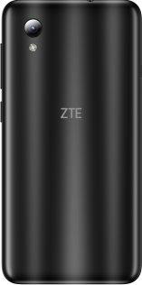 Смартфон ZTE BLADE L8 1/16GB Black