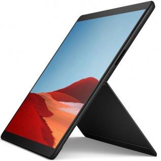 Планшет Microsoft Surface Pro X QGM-00003 Black