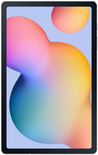 Планшет Samsung Galaxy Tab S6 Lite 4/64GB Wi-Fi Pink (SM-P610NZIASEK)