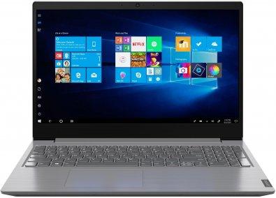 Ноутбук Lenovo V15-IKB 81YD001CRA Iron Grey