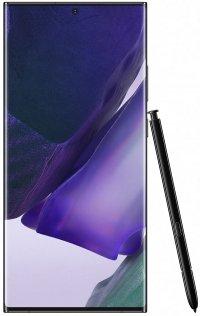 Смартфон Samsung Galaxy Note 20 Ultra N985 8/256GB SM-N985FZKGSEK Mystic Black