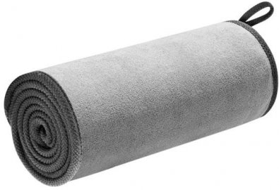 Мікрофібра Baseus Easy Life Car Washing Towel 40x80 1psc Grey (CRXCMJ-A0G)
