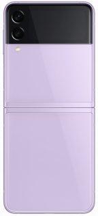 Samsung Galaxy Z Flip 3 8/256GB Lavender