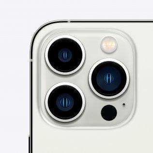 Смартфон Apple iPhone 13 Pro Max 512GB Silver