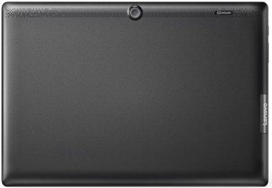 Планшет Lenovo IdeaTab 3 X70L (ZA0Y0009UA) чорний