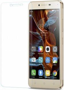 Захисне скло Just-Must GORILA для Lenovo K5/K5 Plus