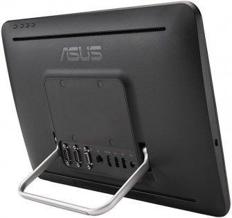 ПК моноблок ASUS A4110-BD033M (A4110-BD033M)