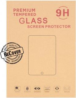 Захисне скло BeCover для Samsung Tab E 9.6