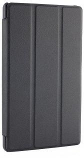 Чохол для планшета XYX Lenovo 710 TAB 3 чорний
