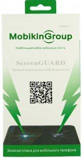 Захисна плівка Mobiking для Motorola Moto G4 Play