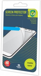 Захисна плівка GlobalShield для Xiaomi Redmi Note 3