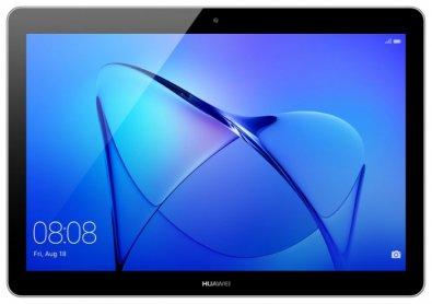 Планшет Huawei MediaPad T3 сірий