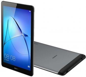 Планшет Huawei MediaPad T3 Grey