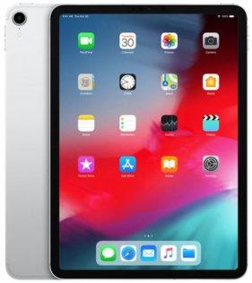 Планшет Apple A1934 iPad Pro Wi-Fi plus 4G 64GB MU0U2 Silver
