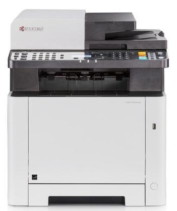 Багатофункціональний пристрій Kyocera ECOSYS M5521cdn (1102RA3NL0)