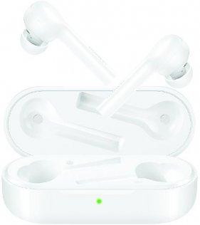 Гарнітура Huawei Freebuds Lite CM-H1C White (55030898)