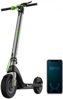 Електросамокат CECOTEC Bongo A Advance (ССTС-07026)