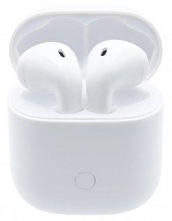 Гарнітура Realme Buds Air Neo RMA205 White